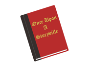 Once Upon a Storyville